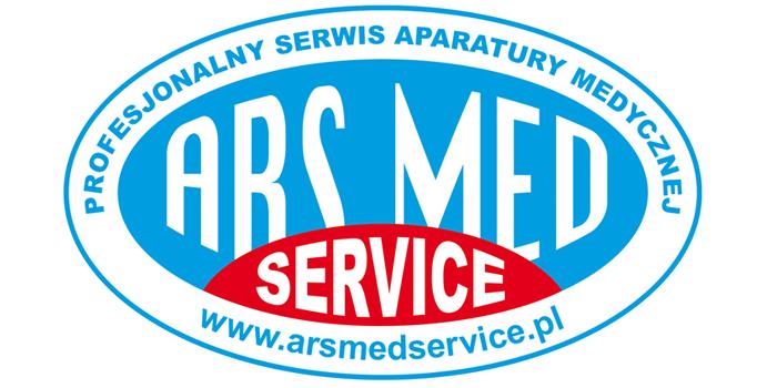 Ars Med Service - Serwis Aparatury Medycznej - Olsztyn